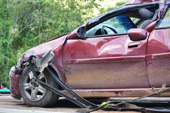 Estudo revela mudanças no seguro auto durante a pandemia