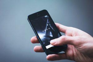 Câmara aprova regras para aplicativos de transporte; licença e placa vermelha não serão necessárias