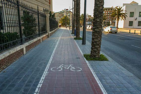 Mobilidade urbana sustentável em tempos de pandemia