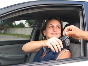 Frente será lançada para defender a Formação de Condutores no Brasil
