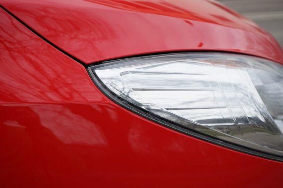 Entra em vigor norma que proíbe alteração no sistema de iluminação dos veículos