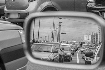 Qual a diferença do DPVAT para o seguro de carro particular? Tire suas dúvidas!