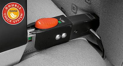 Veja importância do Isofix e apoio de cabeça nos veículos: equipamentos obrigatórios a partir de agora