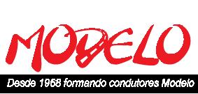 Auto Escola Modelo - São Bernardo do Campo