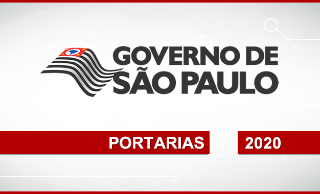 Portaria Detran-SP - 353, de 26-12-2019