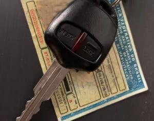 Nova lei de trânsito: tire suas dúvidas sobre a suspensão da CNH